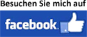 Facebooklogo Text 125