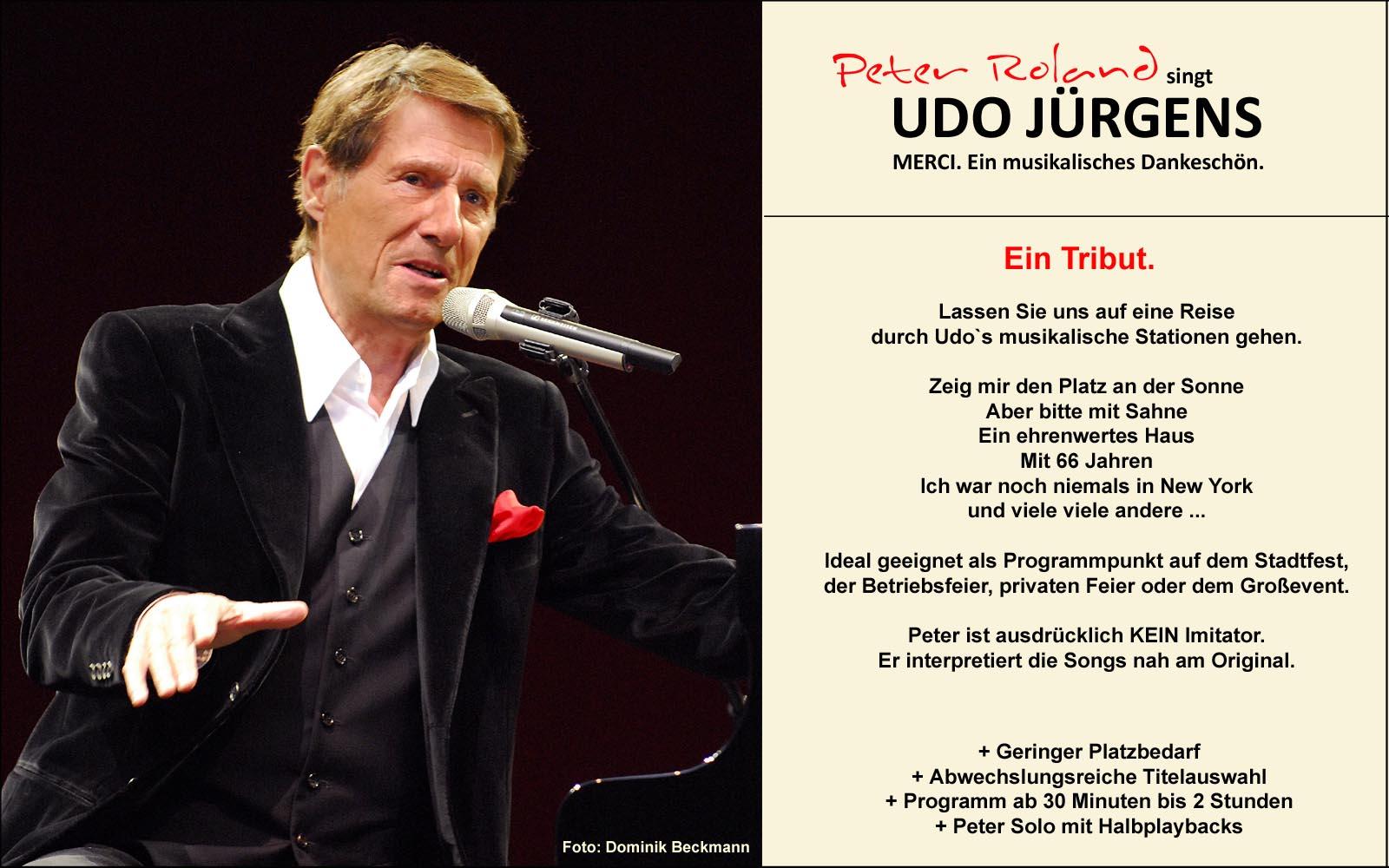 Udo Jürgens 1600 1000