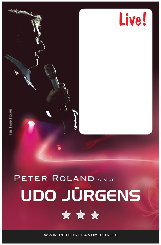 Plakat 750