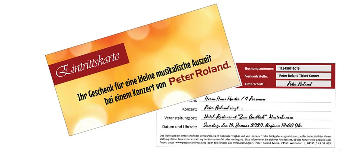 Geschenkgutschein Sampler 2 Web